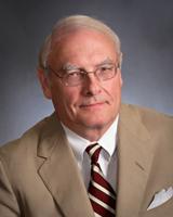 Bill Carlton, CEO Fundraising Expert, Carlton & Company Team