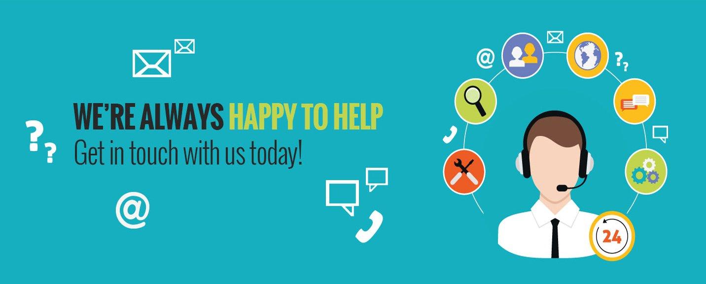 Contact Carlton & Company for Fundraising