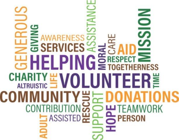 Faith-Based Nonprofit Fundraising