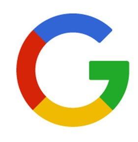 google Plus Page for Boston