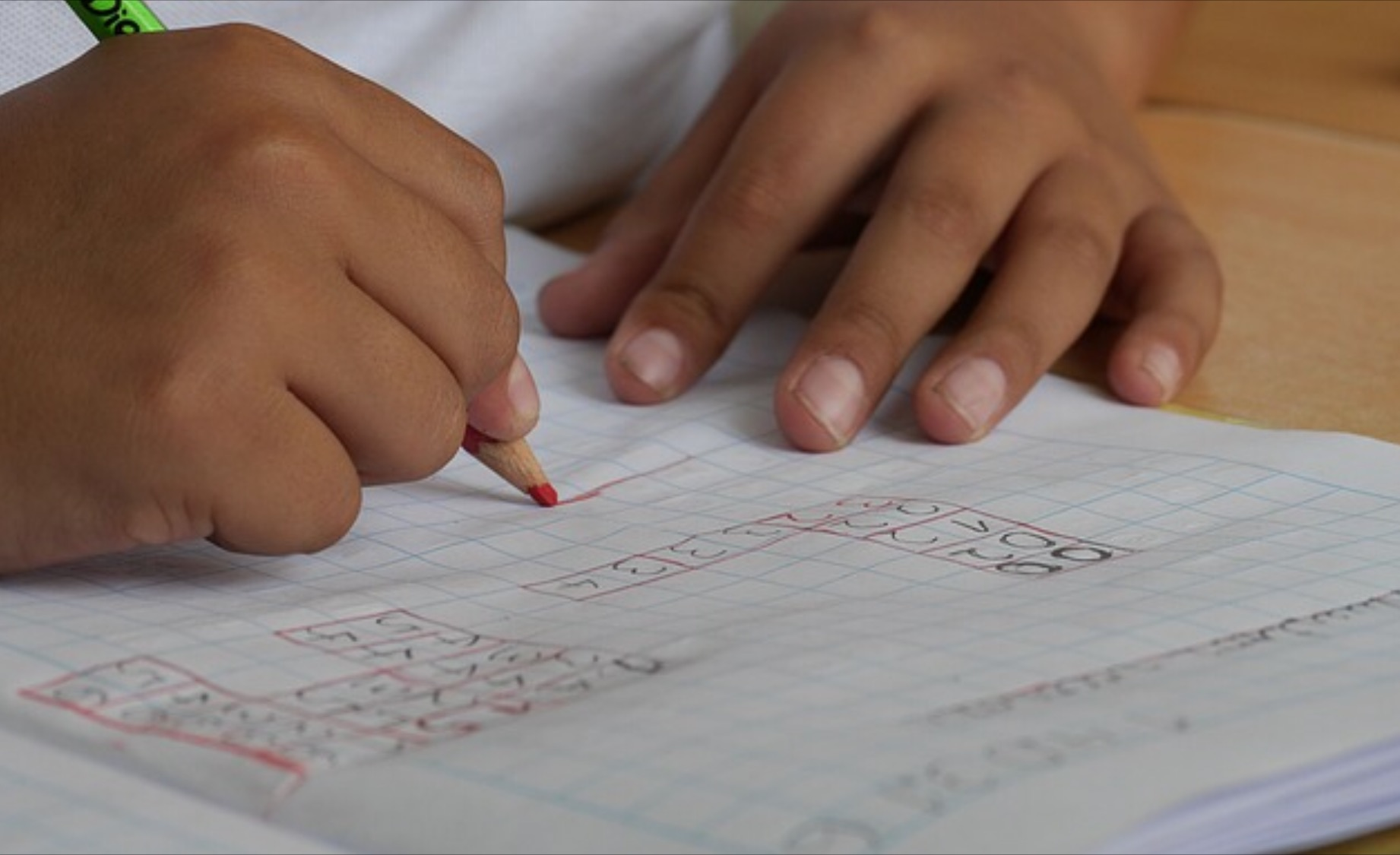 Private School Fundraising