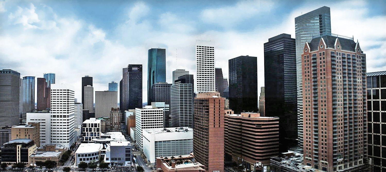 Houston Texas Fundraising