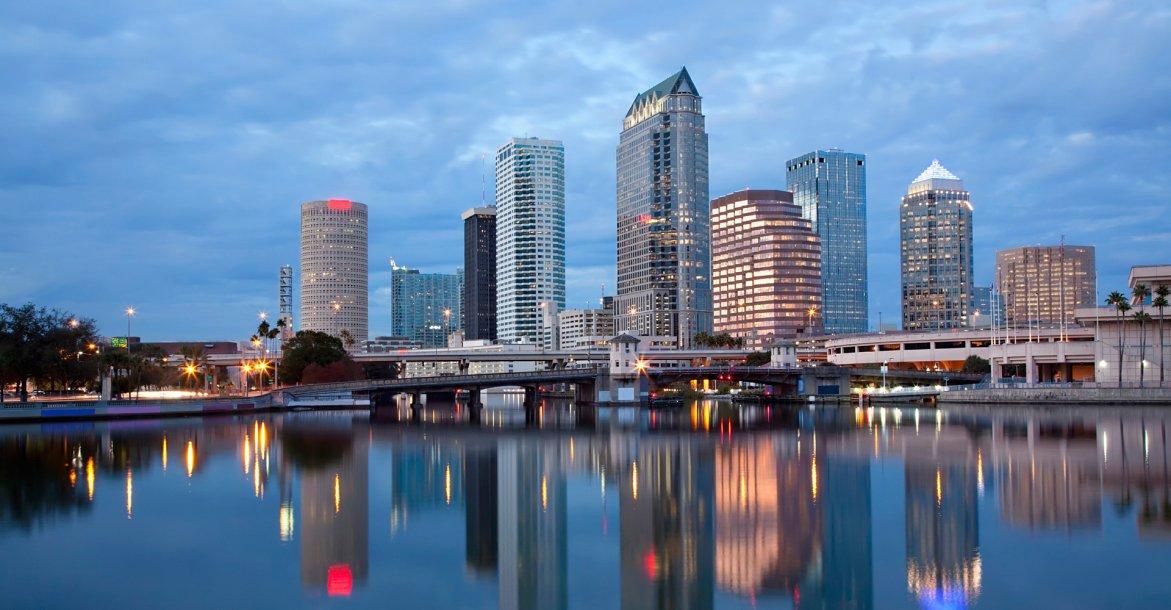 Orlando Florida Fundraising Campaigns