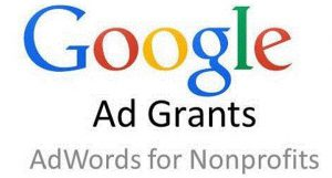 FREE Google AdWords Marketing
