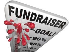 Fundraising by Experts